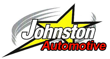 Johnston Automotive